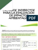 Métodos Evaluación de Impacto Ambiental-1.pptx