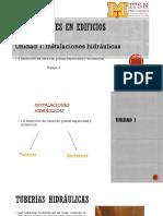 337735163-1-6-Tuberias-y-Accesorios-Hidraulicos.pptx