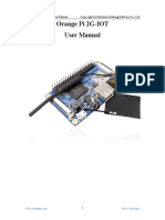 OrangePi 2G-IOT User Manual_v0.9.6.pdf