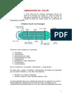 DISEÑO TERMODINAMICO DE CAMBIADORES DE CALOR.docx
