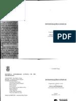 (frege)_investigacoes_logicas.pdf