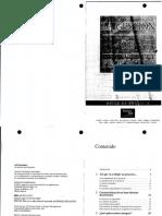 Libro Davidson