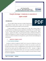 Reg Var.pdf
