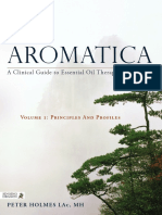 331111329-Aromatica-A-Clinical-Guide-to-Essential-Oil-Therapeutics-Vol-1.pdf