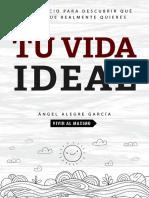 vida-ideal.pdf
