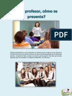 primer+dia+de+clases+pdf