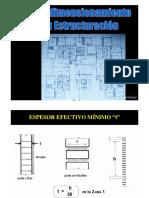 12-141003164151-phpapp02.pdf