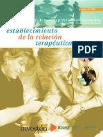 Establecimiento de la relacion terapeutica.pdf