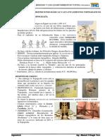 capitu-I-Ing-Definiciones y Lev Topo-Marzo2012.pdf