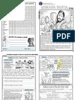 Semana Santa.c ficha  IV Ciclo2c 2017.pdf