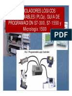 005 Guia Program Siemens Abb 2018