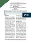 2_13.05.2010.pdf