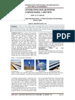 7_10.6.2010.pdf