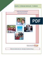 CS_3ro_Estudiante_Ubicacion_Espacial.pdf