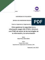 TFG-I-360-1.pdf