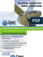 Dakota_Turbines.pdf
