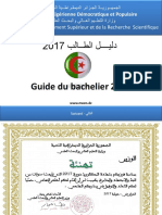 Guide_bachelier_2017.ppsx