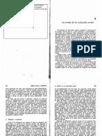Nisbet_Cap_5_Evolucion_social.pdf