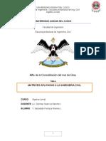 310994913 Matrices en La Ingenieria Civil