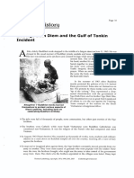 Exit Diem and the Gulf of Tonkin Incident.pdf
