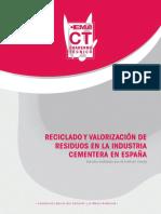 Cuaderno Técnico. Reciclado y Valorización de Residuos en la Industria Cementera en España (Actualización Periodo 2004-2006).pdf