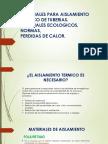 EXPO TECNO N3.pptx