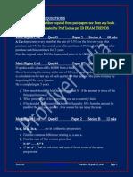 QUE 43 TO 45  SEQUENCES HL GP.pdf
