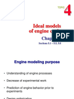 4 Ideal models of engine cycles.ppt