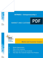 20170821141559_ppt3 Entr6051 Market and Customer Creation r0
