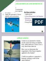 Hibb 11e Dynamics Lecture Section 15-01 r