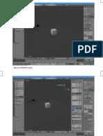 tutorial_Entorno2D_en_Blender