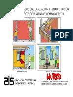 CASAS DE UNO Y DOS PISOS.pdf