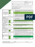2parcialTema7claves (1).pdf