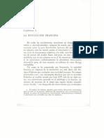134549246-103273968-Rude-George-Revuelta-Popular-y-Conciencia-de-Clase-3.pdf