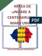 ALBA Centenarul Marii Uniri_2017_2018.pdf