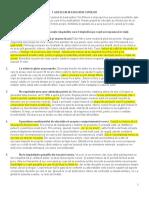 7 GRESELI IN EDUCATIA COPIILOR.docx