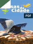 Asas Da Cidade Prefeitura de Sorocaba OFICIAL
