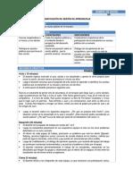 FCyC1-U1-SESION 03.doc