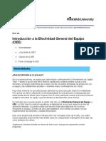 BusSch-OEE_101es.pdf