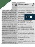 baskerville_c1.pdf