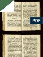 1080024182_03 (1).pdf