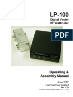 LP-100-Manual-C
