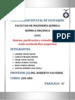 SINTESIS DE LA ASPIRINA.docx