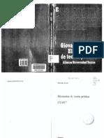 Elementos-de-Teoria-Politica-Giovani-Sartori.pdf