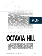 1995. Entrevista simulada Octavia Hill.pdf