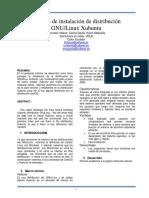 Informe_de_instalacion_de_distribucion_G.docx