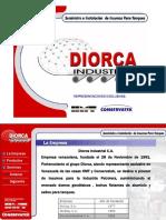Diorca