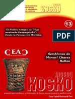 Koskorevista Mosoq Kosko Agosto 2012 Cusco.pdf