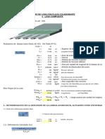 hoja_calculo_placa_colaborante_-_AD600.xls
