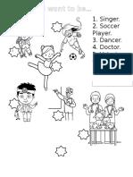 Islcollective Worksheets Elemental a1 Jardin de La Infancia Comprensin Lectora El Presente Personas Personas Tutoriale 875871704588c19dfc97271 28869896
